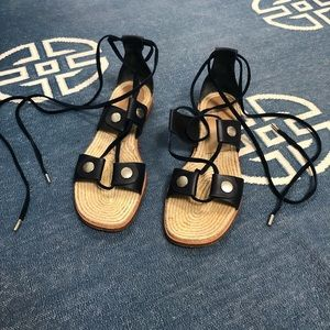 Rag and Bone Evelyn Sandals